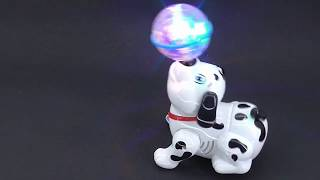 Musical Toys – Buy Musical Toys for Toddlers,Dancing Dog With Music Flashing Lights