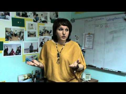 Как  и Где  искать работу в Сургуте?  Каналы поиска работы