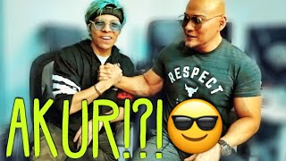 DIA KING OF YOUTUBE ⁉️- ATTA HALILINTAR VS ME part 2. ( DEBAT KUSIR 2.0)