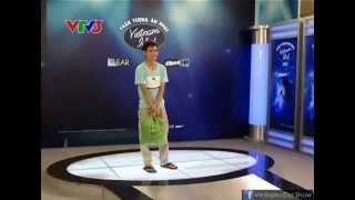 CỰC SỐC THẢM HỌA VIETNAM IDOL 2012 (2)