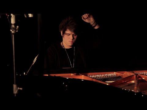 Konstantin Kopenhagen - Just The Way You Are (Piano Cover)