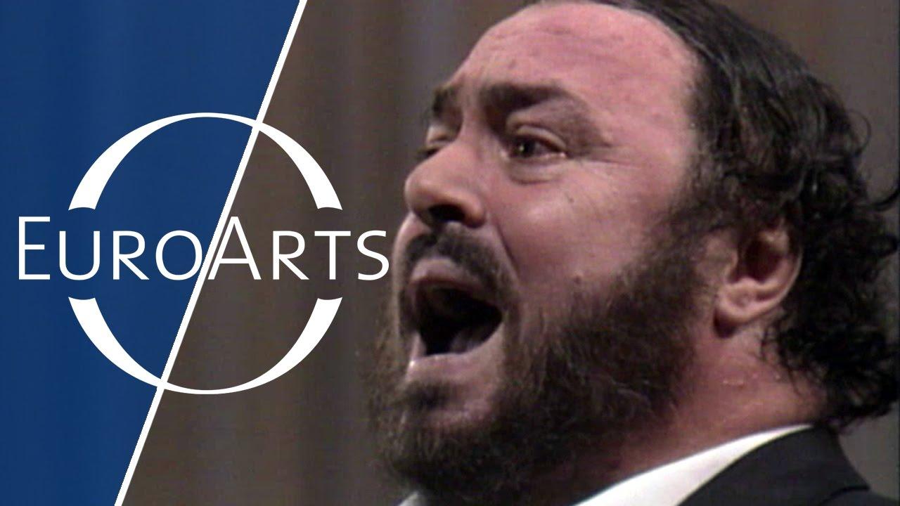luciano-pavarotti-nessun-dorma-1986-euroartschannel