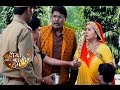 Diya Aur Baati Hum 23rd April Full Episode | Police Arrest Bhabho & Bhabhasa