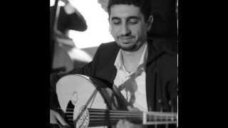 بيان رضا - يافجري لما تطل