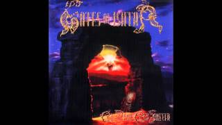 Gates Of Ishtar (Swe) - Battles To Come