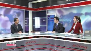 Early Edition 18:00 Korea & India to upgrade CEPA, revise tax treaty