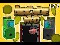 CASINO MINECRAFT | ARCADE MOD 1.7.2