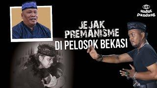 Download lagu Kampung Gabus, Legenda Premanisme di Bekasi