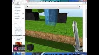 Обзор на игру копатель онлайн