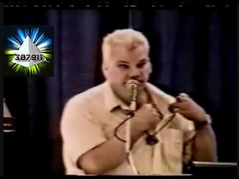 Phil Schneider  Alien Conspiracy Dulce Underground Base UFO Disclosure  Secret Grey Alien Agenda H - 동영상