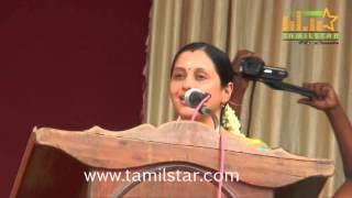 Devayani Inaugurates Prime School Clinic