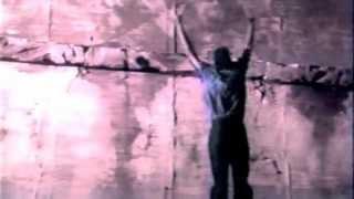 Jaekim - Flashmob In The E.R. [video]