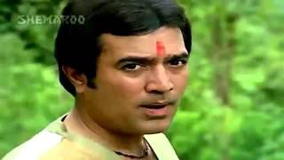 Rang Bhare Mausam Se: By Kishore, Asha - Bandish (1980) - Hindi [Holi Special] With Lyrics