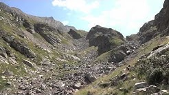 Au bout du Louron - Huit jours en août dans les Pyrénées - Jour 6