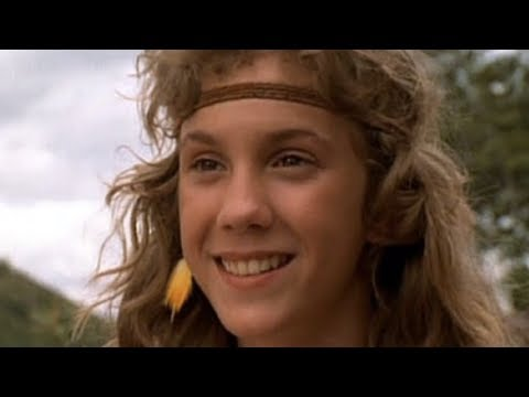What The Kid From Jungle 2 Jungle Looks Like Today
