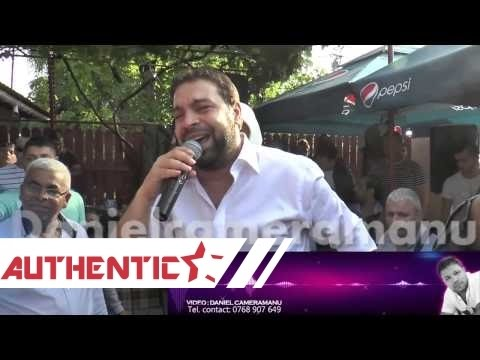 Live Florin Salam Mama Mea New Version August 2015