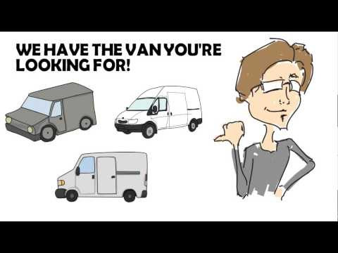 Rent a Van in Tyler, TX from Take A Trip Rentals