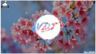 Manmadhane Nee Remix    Dj Kingzly Saxy Mix    Avee By VDJHXRI18