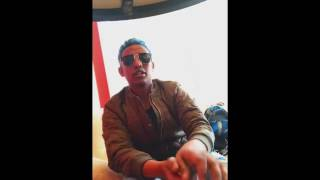 Eritrean funny  with omer salh   2017 *ዑመር *