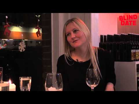 Blind Date - Maria, Daten | Dating.dk TV