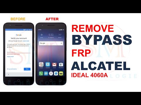 Repeat How to Update Alcatel Switch Firmware by Network 1010