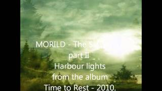 Скачать Morild The Slaveship Part II Harbour Lights