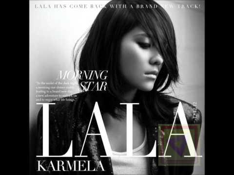 Free Download Lala Karmela - Morning Star Mp3 dan Mp4