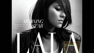 Lala Karmela - Morning Star
