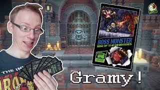 Boss Monster 3 | Powstanie MiniBossów