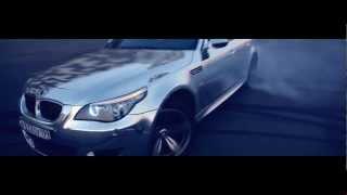 Smotra.RU - Lexus IS-F, BMW M5, Gold BMW X5M, BMW X6M, BMW 135, Ferrari F430.