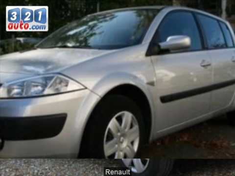 Occasion Renault Beauvais Youtube