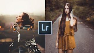 How to Edit like @LUIZCLAS | Famous Instagram Photographer #6