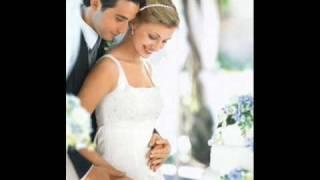 Cantiga de Matrimônio - Pe. Zezinho