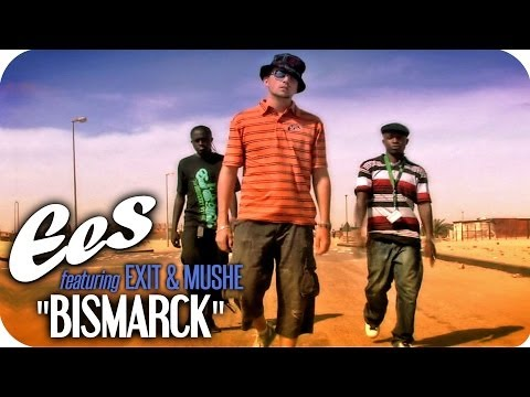 EES feat. Exit & Mushe -