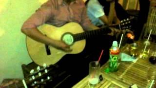 Nó - Offline guitar