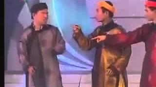Làng tôi Chế   Xuân Bắc ,Tự Long ,Công Lý ,Quang Thắng