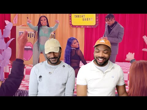 brs-kash-throat-baby-remix|-throat-baby-remix-reaction-|-featuring-city-girls-and-dababy