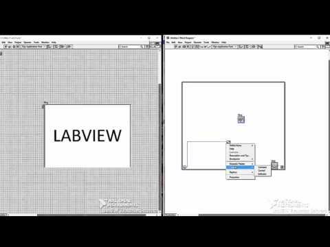 ni labview 2011 keygen for mac
