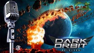 Darkorbit | RECORD DU MONDE GALAXY GATES !
