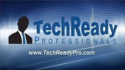 Brookville PA Website Design Jefferson || TechReady