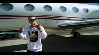 Repeat youtube video Tyga - Make It Work (Official Music Video)