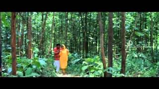 PERUMAZHAKKALAM - Kallayi Kadavathu song
