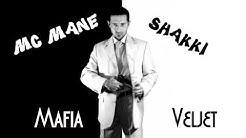 Mc Mane & Shakki - Mafiaveljet