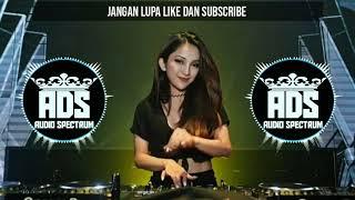 DJ WALAU AKHIR INI SEAKAN TERPISAH || REMIX FULL BASS 2019 MEMANG ASIKKKK !!!