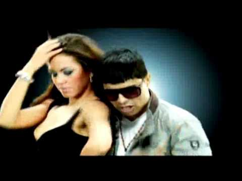 plan b-por q te demoras.video 2011...descargar mp3 gratis