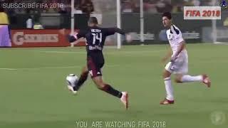 Football | Rare Skills we see in football  | creative skills in Football |