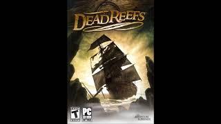 Dead Reefs Soundtrack - Go
