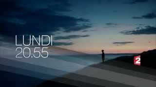 Broadchurch : bande-annonce épisodes 4, 5 et 6
