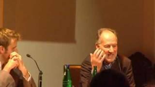 Kinskis Ausraster @ Werner Herzog