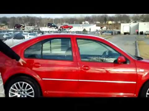 used 2004 volkswagen jetta gli for sale at honda cars of bellevue an omaha honda dealer youtube used 2004 volkswagen jetta gli for sale at honda cars of bellevue an omaha honda dealer